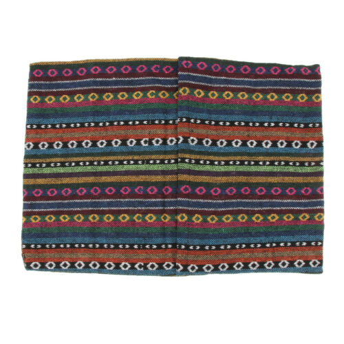 Outdoor Camping Travel Portable Pillow Case Cover Storage Pouch