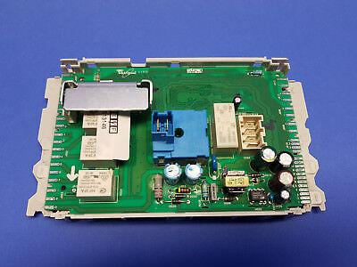 defekt//tot Reparatur AEG Lavatherm Elektronik T5684EXL T5584 T59840 T59852 usw