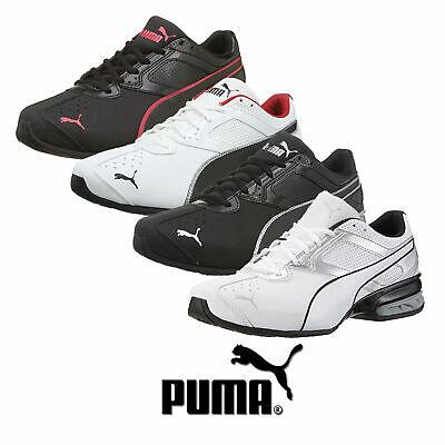 Puma Tazon 6 FM Sneaker Turnschuhe Herrenschuhe Schuhe 42 43 44 45 46 189873 Neu | eBay
