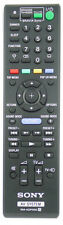 * Nuovo * Originale SONY HBD-EF200 Home Cinema Telecomando