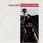 Anne Clark Hopeless cases (1987) [CD]