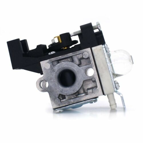 Carburetor For Echo SRM-225 GT-225 PAS-225 GT-225 A21001690 Trimmer Zama RB-K93