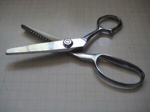Kyocera scissors sharpener HTNBK from Japan