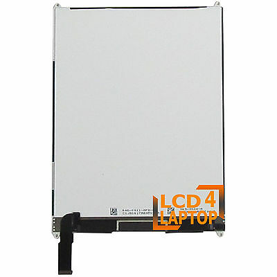"New Replacement LCD Display Screen for iPad Mini 7.9/"" LED A1455 A1454 A1432"