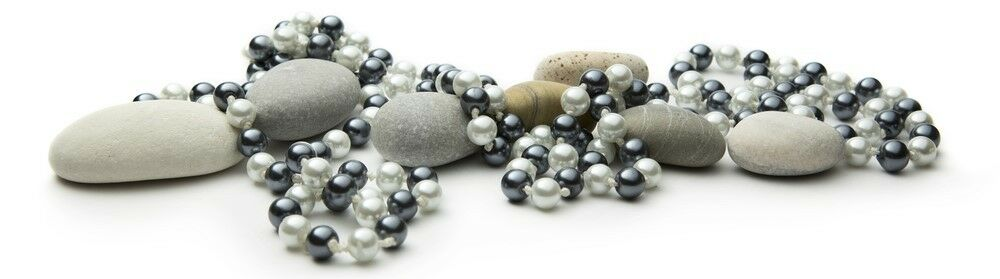 jewellerykitchen