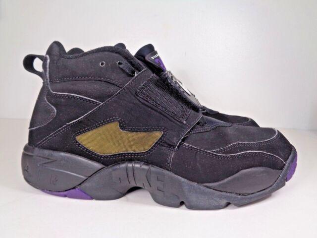 13386f6292 Mens Nike Air Diamond Turf Trainer 2010 Basketball shoes size 9 US  316408-003