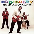 Singles Collection von Bo Diddley (2013)