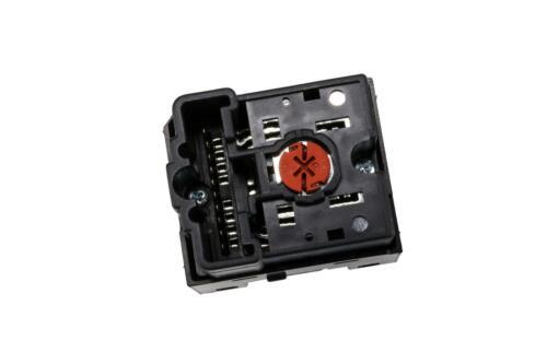 research.unir.net Motors Motorcycle Parts ProGrip Black Grips 794K ...