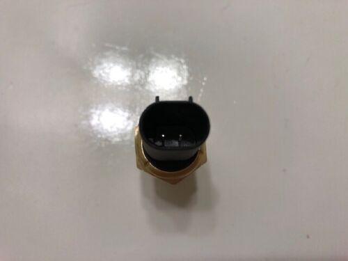 OEM#0005426218 5103534AA New Coolant Temperature Sensor 0051536328 0051532328