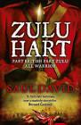 Zulu Hart by Saul David (Paperback, 2009)