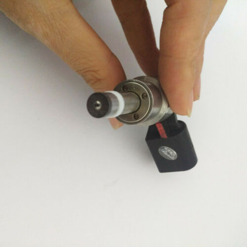 1 Fuel Injector Nozzle 06F906036A for VW Jetta Passat GTI EOS 2.0L Audi A3 A4 TT