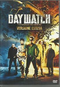 Daywatch-I-guardiani-del-giorno-2006-DVD