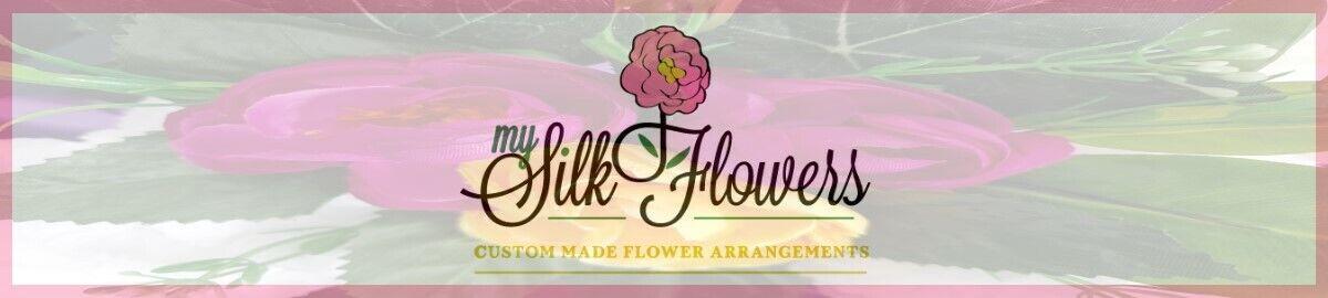 mysilkflowersuk