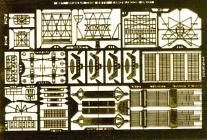 Toms-Modelworks-1-700-WWII-US-Naval-Radars-1-Photo-Etched-sheet