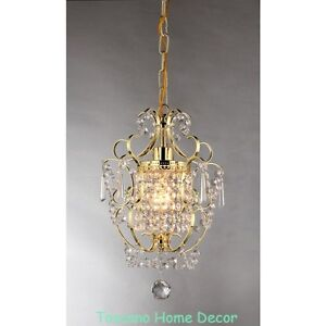 lamps lighting ceiling fans chandeliers ceiling fi