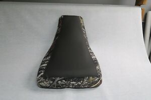 Yamaha-Grizzly-600-Camo-Black-Seat-Cover-hcs81c74