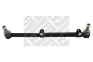Lenkstange MAPCO 49845 für MERCEDES-BENZ