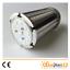 Kolbenlampe-18W-Power-LED-2500-Lumen-Sunplan-Gluehbirne-Sparlampe Indexbild 2