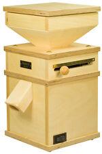 Getreidemühle Kornmühle von Hawos BILLY 100 NEU mit 110 Volt