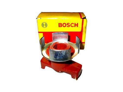 Bosch Rotor 1234332234 Zündverteilerläufer Zündverteiler Verteilerläufer