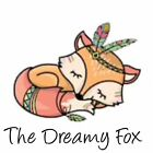 thedreamyfox