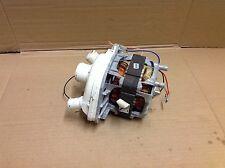 Hotpoint Aquarius Dishwasher DF23A Circulation Pump & Motor Jackson Creda