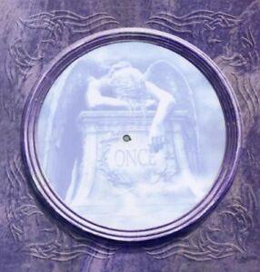 Nightwish-Once-New-Vinyl-LP-Holland-Import