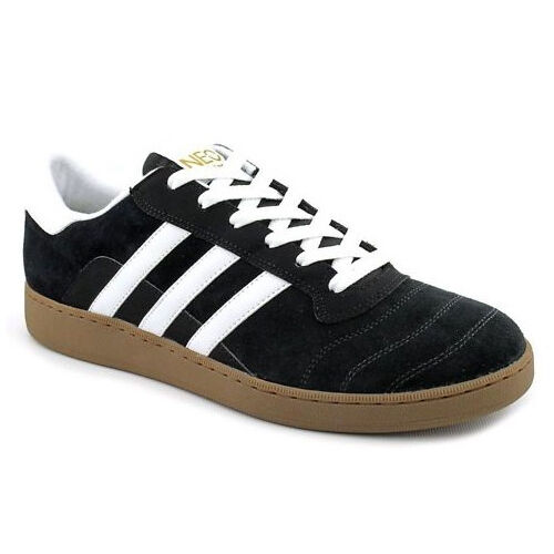 ADIDAS NEO homme MUNSIE SK chaussures/SNEAKERS/CASUAL chaussures ON EBAY AUSTRALIA
