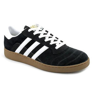 adidas neo mens munsie sk shoes sneakers casual shoes on