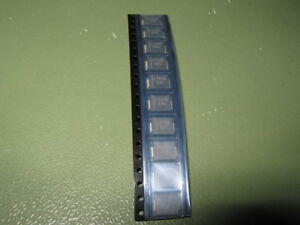 10x-SMD-rectificadores-diodo-s3g-400v-3a-100a-Peak-low-profile-2-25mm-Rectifier