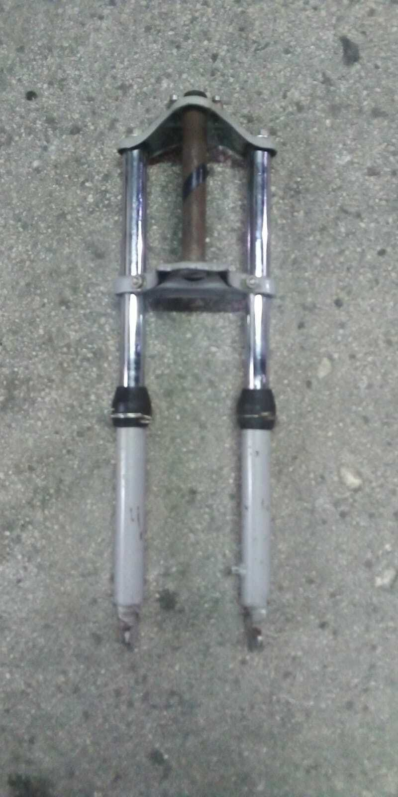 10 pezzi 60 g 140 x 19 mm Pesi per bilanciamento ruota per moto F FIERCE CYCLE