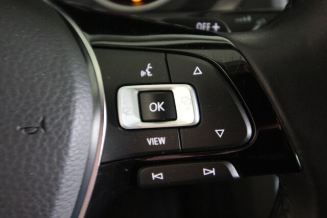 VW Tiguan 2,0 TDi 150 Comfortline DSG