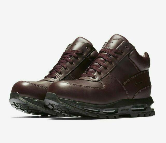 Nike BOOTS Air Max Goadome 6 WP