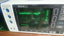 Space Labs R90623A ECG/Resp Patient Monitor