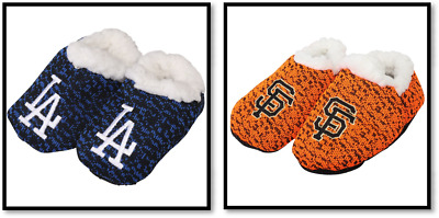 St Louis Cardinals POLY KNIT Infant Newborn Baby Booties Slippers Shower Gift