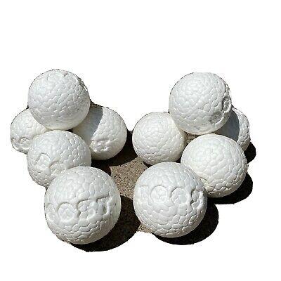 Adjunto archivo Ortografía creencia  Authentic Adidas Boost Ball -- White -- New -- Never Used! | eBay