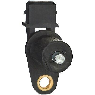 Spectra Premium S10305 Crankshaft Position Sensor