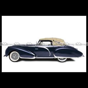 pha-004290-Photo-DELAHAYE-135-M-DROPHEAD-COUPE-FIGONI-amp-FALASCHI-1947-Auto