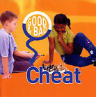 Cheat by Janine Amos (Paperback, 2006)