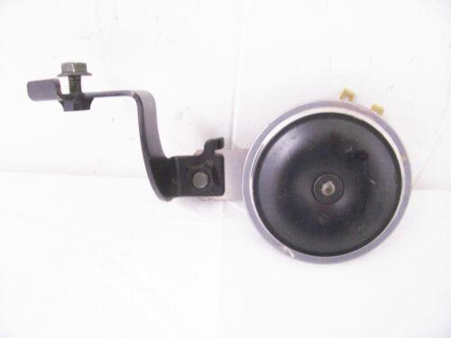 SUZUKI SV650 S SV 650 HORN  38500-17G11