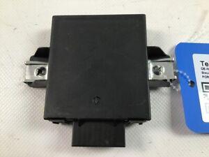 99761826500-Control-Unit-Porsche-911-997-3-8-Carrera-S-283-Kw-385-hp-06-200