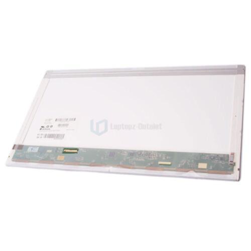 "B173RW01 V.3 V.5 New 17.3/"" HD Laptop LED LCD screen Acer Aspire V3-731-4695"