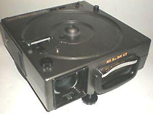 ELMO-301-projectors-Used-Reconditioned-Guaranteed