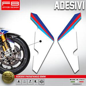 Adesivi-Stickers-Pegatinas-BMW-S-1000-RR-HP4-XR-S-1000-R-Motorrad-Parafango