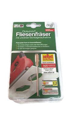NEW Diamond Tile Tiling Saw jigsaw Cutter Nipper DIY Cramic BLADE Bosch Original