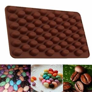 18-5-11-1-4CM-Silicone-Fondant-Cake-Chocolate-Sugarcraft-Mould-Mold-Decor-Tools