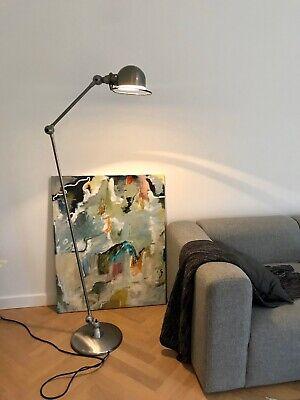 Fransk Stil   DBA brugte lamper og belysning