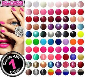 Choose-ANY-1x-Bluesky-SoakOff-UV-LED-Gel-Nail-Polish-Now-Over-300-Colours