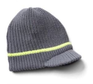 e25343854ed ... closeout image is loading babygap gap baby kids hat boy disney dumbo  a1a9f ded6a