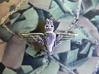 Parachute Regiment Enamel Lapel Badge PARA Version 3